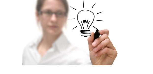 Innovation Training